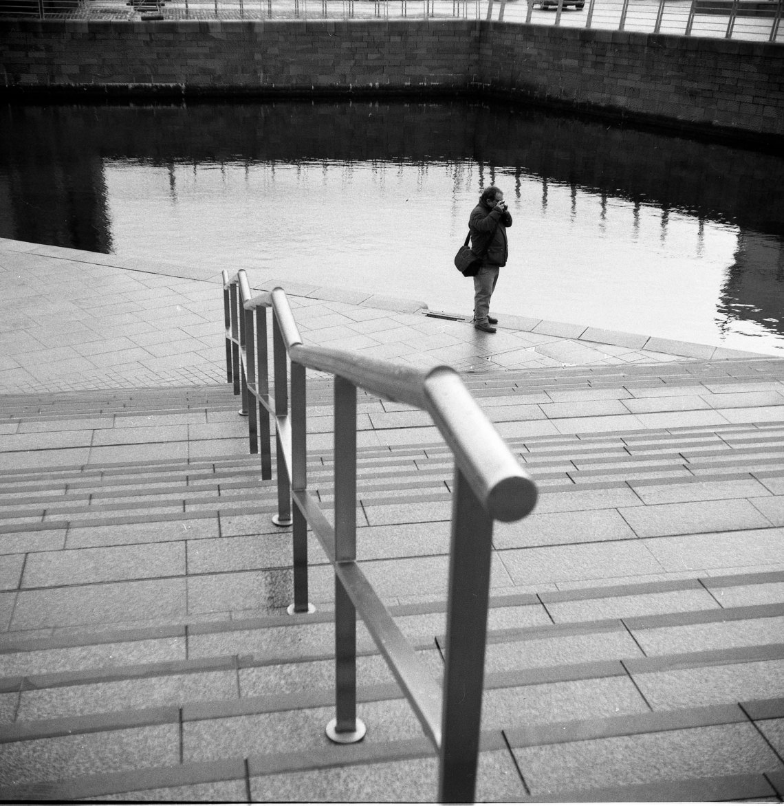Docks #2